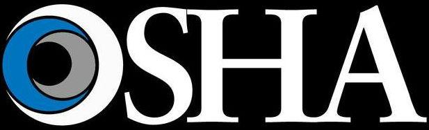 111102014637_osha_logo_640_copy