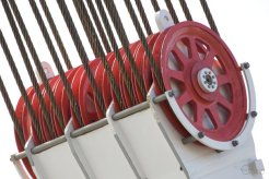 Wire Rope: Maintenance and Signs to Look Out For – Liftsafe Group ...